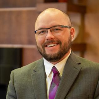 Brian P. Thompson