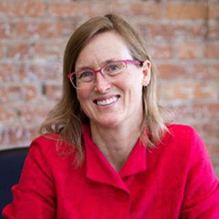 Christy McCann