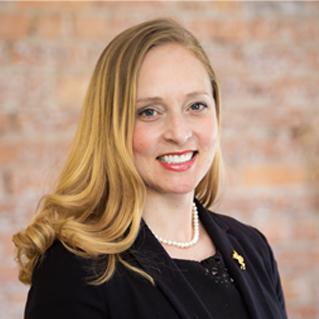 Laura Buchholtz